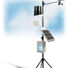 JZ-200系列自动气象站/环境监测站/农林科研气象站