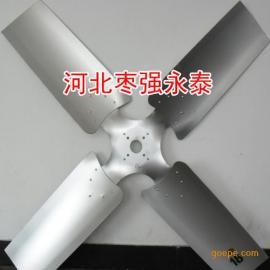 冷却塔风机风叶厂家直销