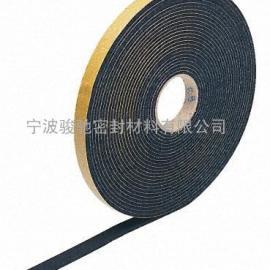 膨胀石墨带|骏驰出品缠绕垫片用膨胀石墨带