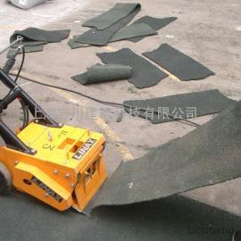南京旧地坪翻新/南京密封固化剂地坪