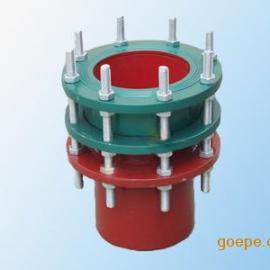 供应CF型单法兰传力接头安装使用要求三元价格便宜