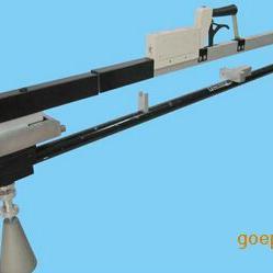 轨距尺标定器 铁路检测设备 现货供应