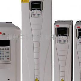 ABB变频器ACS550-01-04A1-4