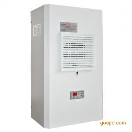 机柜空调散热系列