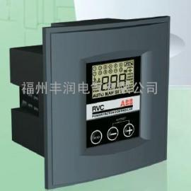 ABB控制器RVC-6 RVC-10