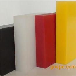upe板专业生产厂家-金航塑料,争做世界上更负责任的厂家