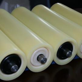 尼龙辊生产厂家--河南金航直供各种规格尼龙辊