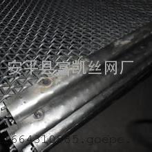 矿山锰钢矿筛网 耐腐蚀矿山锰钢矿筛网 耐腐蚀矿山锰钢矿筛网图片