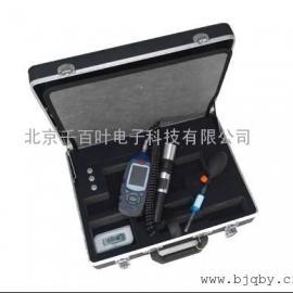广西pm2.5粉尘快速监测仪品牌