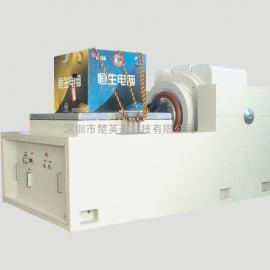 电源专用电动振动台