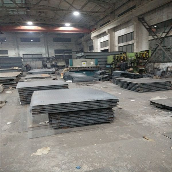 南京地磅厂家供应80吨地磅价格100吨地磅价格南京地磅价格