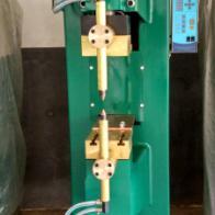 汽车配件专用焊机,气动点焊机,多用点焊机