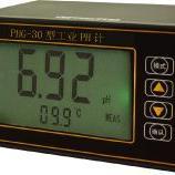 PHG-30型在线PH计