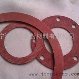 石棉橡胶垫|骏驰出品高压XB450石棉橡胶垫片