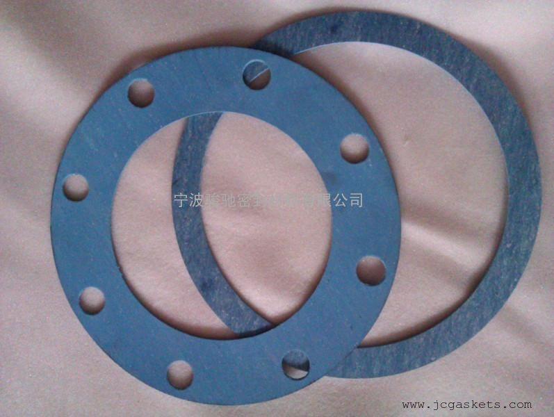 石棉橡胶垫 骏驰出品高压XB450石棉橡胶垫片