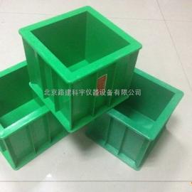 塑料试模,塑料试模厂家价格