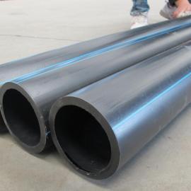 云南HDPE给水管厂家-云南PE给水管价格-云南PE给水管