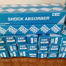 福建CEC原装SC2030-2御豹油压缓冲器
