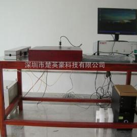 高铁行业射频传导试验设备