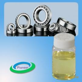 拓新达水基防锈剂钢铁钝化剂、碳钢钝化剂、钝化防锈剂