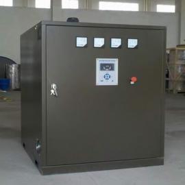 厂家直销桑拿洗浴专用电加热洗浴/采暖热水锅炉价格低
