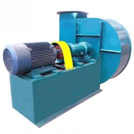 锅炉离心通风机 特种工业锅炉风机