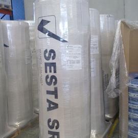 意大利SESTA(赛斯特)铝塑复合地暖管1216
