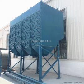 滤筒除尘器 除尘器 滤筒除尘器厂家