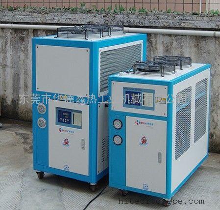工业冷水机厂家、风冷冷水机价格