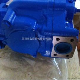 进口威格士叶片泵PVB5-LS-20-C-11-PRC