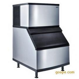 万利多惠致制冰机ES0462A 商用 冷饮店制冰机