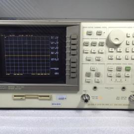 维修HP8753D安捷伦8753D网络分析仪