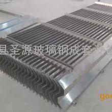 三阳盛业SY-CWQ 除沫器 不锈钢除雾器