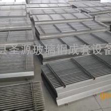 SY-CWQ玻璃钢除雾器 专业生产不锈钢除雾器 316L不锈钢除沫器