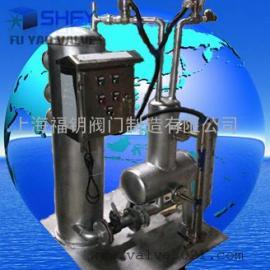 SZP疏水自动加压器*上海*SZP疏水自动加压器