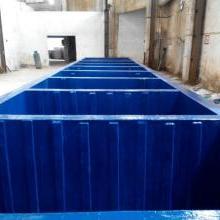 污水池防腐-酸碱池环氧树脂防腐公司