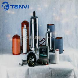 储水罐电加热呼吸器
