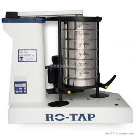 美��W.S Tyler泰勒Ro-Tap型 RX-29-10/RX-30-10旋�D振�雍Y分�x