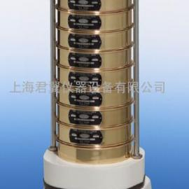美国Tyler泰勒Ro-Tap型RX-29-E电磁振动筛