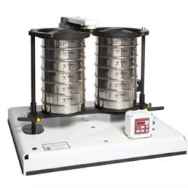 美国Tyler泰勒Ro-Tap RX-94-3双排振动筛