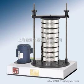 美国Tyler泰勒Ro-Tap型RX-812-3振动筛