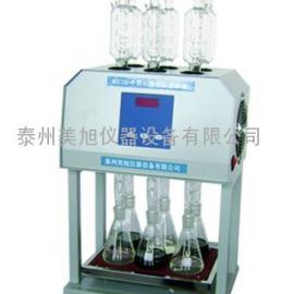 MXCOD(HCA-100型)-5,6,8,10型本行COD冰释器 COD冰释仪 COD消