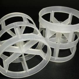 供应塑料鲍尔环 金属鲍尔环 规整填料波纹填料