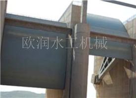 加工定制闸门,碳钢闸门