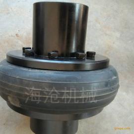南京,UL LB型轮胎联轴器价格,轮胎联轴器供应
