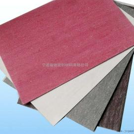 石棉橡胶板|骏驰出品耐高温XB550超高压石棉橡胶板