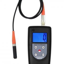 分体式微型镀层测厚仪CM-1210-200F