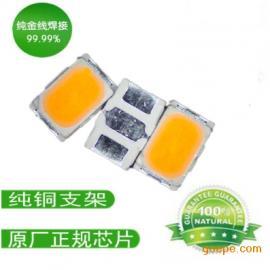 ��散�崞�3020�糁� 0.2W3020白光LED��