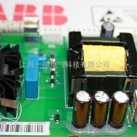 ABB功率板ZINP-571