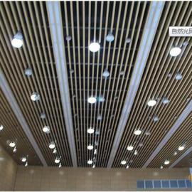 祝贺正能量科技成功签约中铁四院无电照明项目